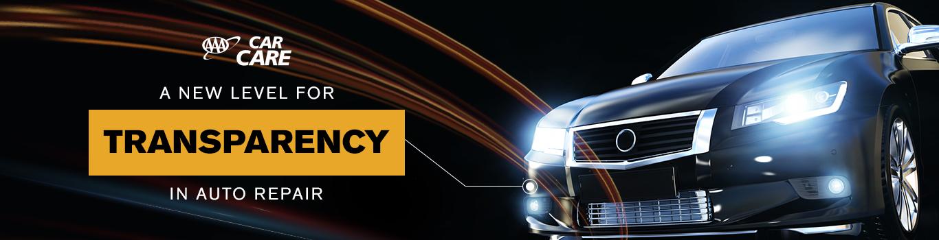 Digital Vehicle Insight