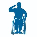 Paralyzed Veterans