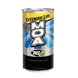 MOA Oil Enhancer Image