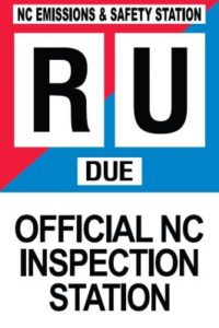 AAA Automotive | NC State Inspection Provider