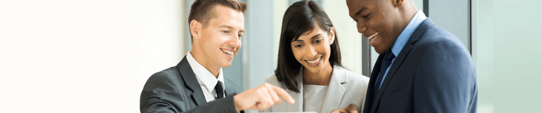Insurance Sales Agents & Agency Ownership