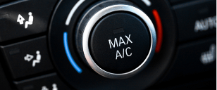 $15 off AC Performance Check