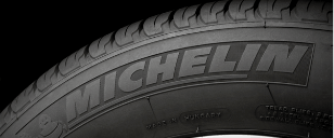 50% off Wheel Alignment with 4 Tire Purchase